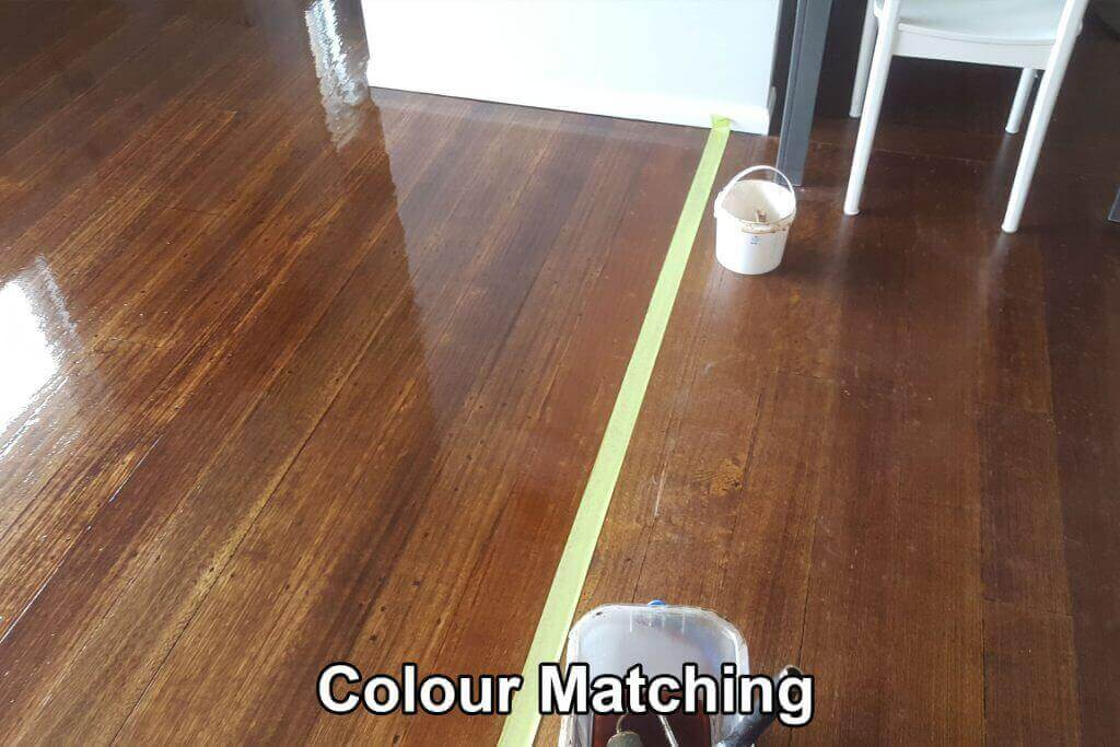 colour_03