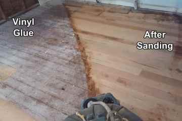 sand_06-1024x683-min